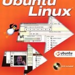 Ebook : Moving To Ubuntu Linux