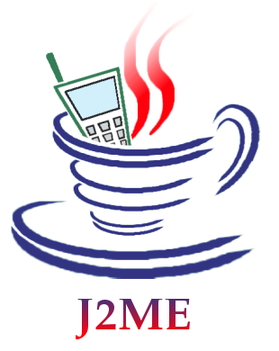 How To Install and Configure J2ME/Java ME on Ubuntu (Linux)
