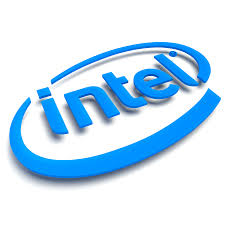 Update Intel Graphics Card Drivers for Linux Ubuntu 14.04