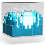 How To Install Android SDK On My OS / Ubuntu (Linux)
