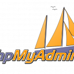 How To Install phpMyAdmin On Windows 7