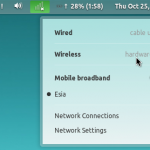 How To Fix Wireless Problem On My OS / Ubuntu 12.04