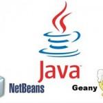 Installasi Dan Konfigurasi Java (Jdk dan Jre) Format (*.tar.gz) My OS / Ubuntu Linux