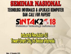 cover sintak 2018