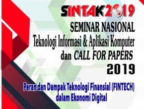 cover sintak 2019